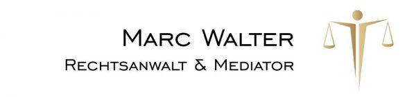 Kanzlei für Familienrecht und Arbeitsrecht Logo